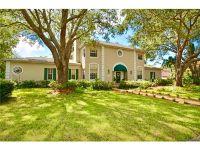 Home for sale: 7300 2nd Avenue S., Saint Petersburg, FL 33707
