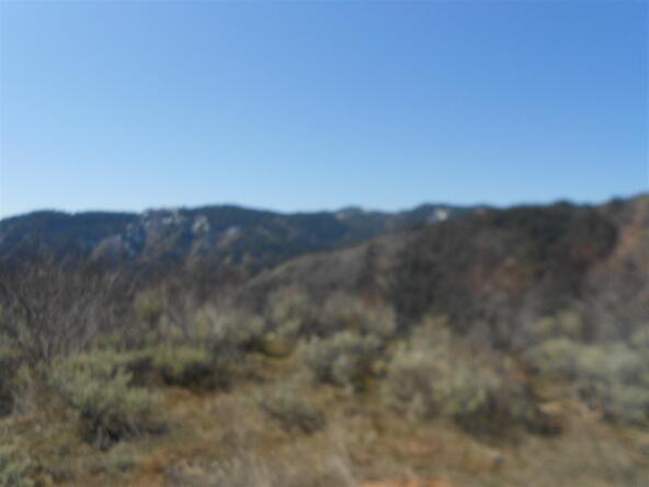 Tract 8 Robie Ridge, Boise, ID 83716 Photo 12