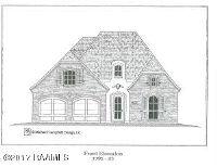 Home for sale: 107 San Sebastian Dr., Youngsville, LA 70592