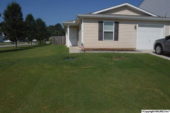 100 Springbok Dr., Harvest, AL 35749 Photo 13