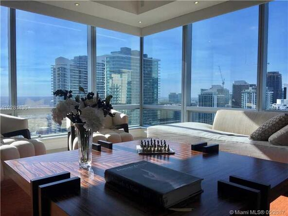 1425 Brickell Ave., Miami, FL 33131 Photo 27