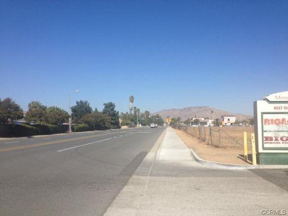 15 Graham Avenue, Moreno Valley, CA 92553 Photo 8