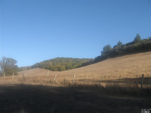 2875 Western Avenue, Petaluma, CA 94952 Photo 16