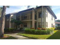 Home for sale: 4315 45th Avenue W., Bradenton, FL 34210