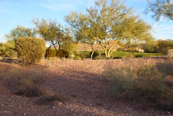 3791 S. Gamble Quail Way, Gold Canyon, AZ 85118 Photo 4