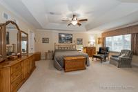 Home for sale: 22w407 Crimson King Ln., Glen Ellyn, IL 60137