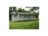 Home for sale: 3417 Easton Blvd., Des Moines, IA 50317