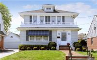 Home for sale: 120 Lincoln St., Garden City, NY 11530