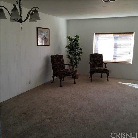 21420 Bramble Way, Saugus, CA 91350 Photo 56