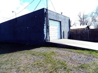 Home for sale: 162 E. Main St., Klamath Falls, OR 97601