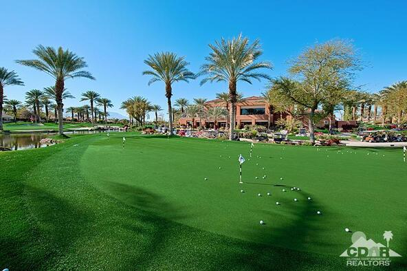 460 Desert Holly Dr., Palm Desert, CA 92211 Photo 31