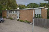 Home for sale: 605 Waukegan Rd., Deerfield, IL 60015