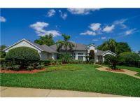 Home for sale: 404 Greenridge Ct., DeBary, FL 32713
