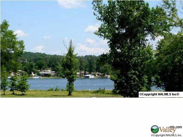 101 Lake Creek Dr., Guntersville, AL 35976 Photo 14