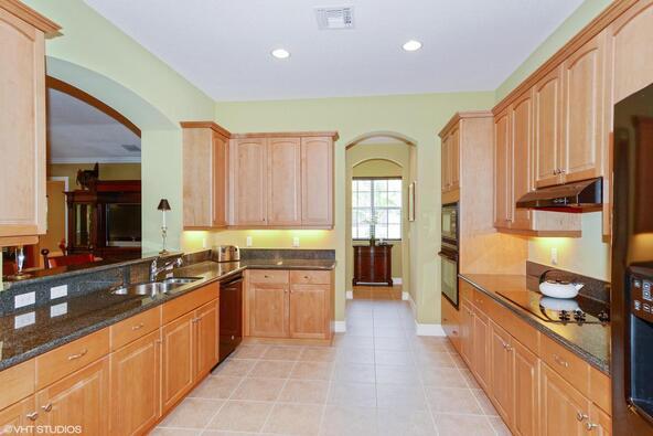 359 Chambord Terrace, Palm Beach Gardens, FL 33410 Photo 11