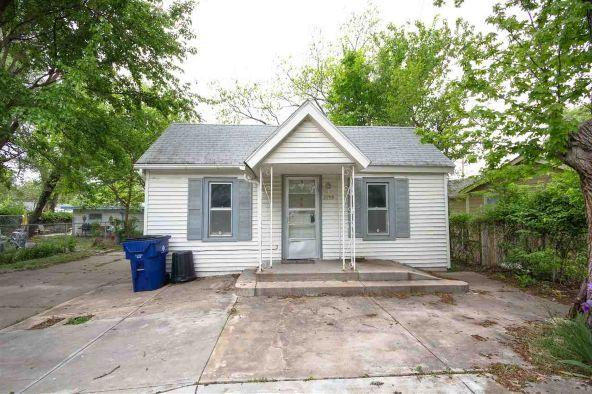 3159 N. Park Pl., Wichita, KS 67204 Photo 3