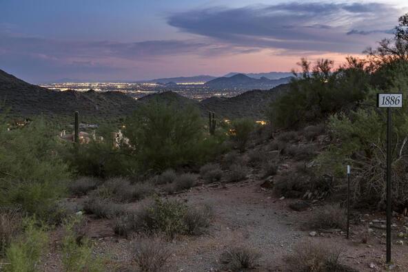 11235 E. Wingspan Way, Scottsdale, AZ 85255 Photo 3