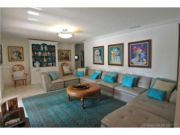 10005 S.W. 79th Ave., Miami, FL 33156 Photo 11