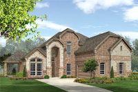 Home for sale: 405 Double Creek, Midlothian, TX 76065