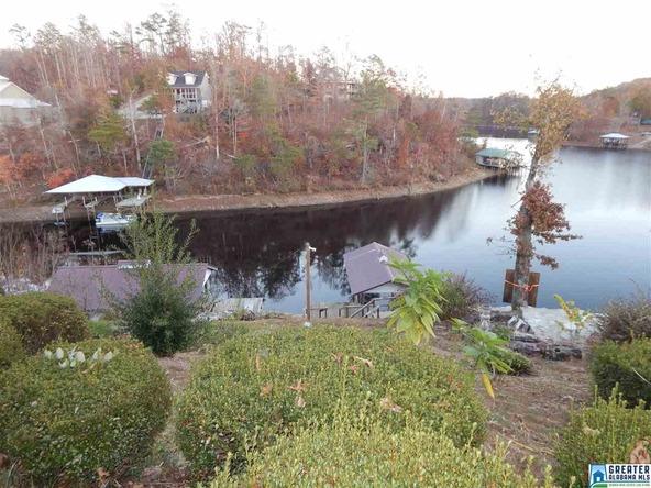 62 River Oaks Cir., Oneonta, AL 35121 Photo 4