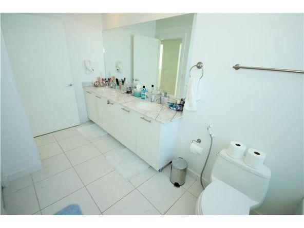 951 Brickell Avenue # 4310, Miami, FL 33131 Photo 14