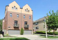 Home for sale: 413 South Kenilworth Avenue, Oak Park, IL 60302
