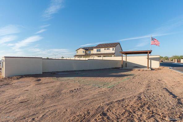 8629 E. Fairbrook St., Mesa, AZ 85207 Photo 34