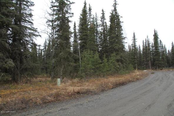 47465 Augusta National Rd., Kenai, AK 99611 Photo 15