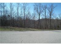 Home for sale: 0 Quarry Creek, Lot 98, Charleston, WV 25304