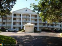Home for sale: 1709 Whitehall Dr. 403, Davie, FL 33324