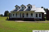Home for sale: County Rd. 468, Hollywood, AL 35752