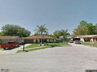 Home for sale: Duck Pond, Hudson, FL 34667