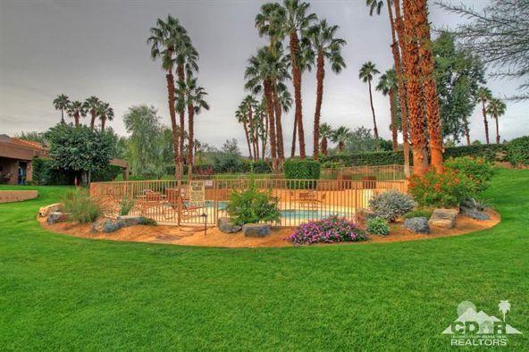 73626 Boxthorn Ln., Palm Desert, CA 92260 Photo 1