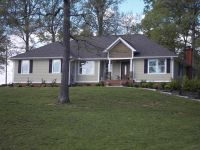 Home for sale: 235 Lone Oak Dr., Rickman, TN 38580