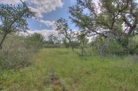 Home for sale: 170 Cr 117, Llano, TX 78643