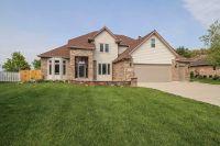 Home for sale: 331 Brighton Ln., Crete, IL 60417