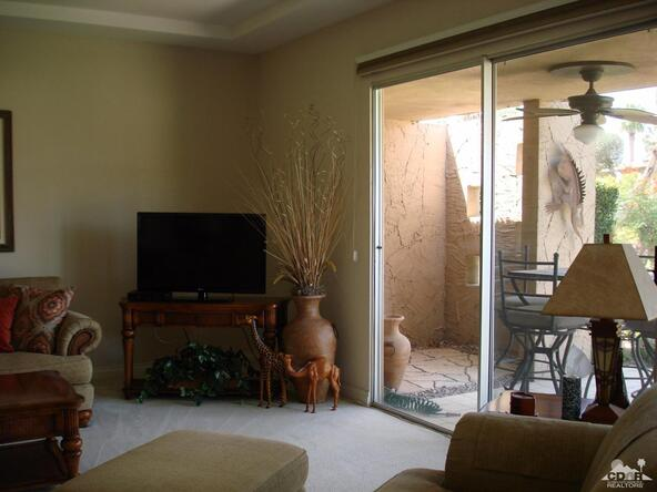 45495 Pima Rd., Indian Wells, CA 92210 Photo 11