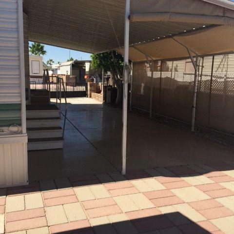 10318 E. 30th St., Yuma, AZ 85365 Photo 4