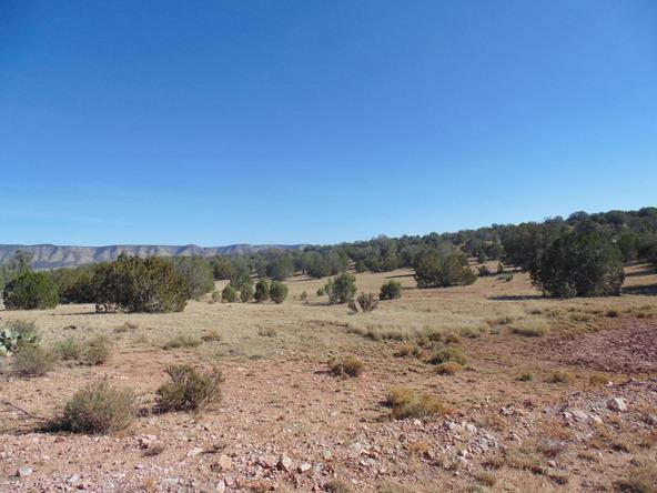 57154 N. Bridge Canyon Parkway, Seligman, AZ 86337 Photo 9