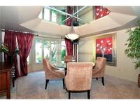 Home for sale: 1431 Bristol Park Pl., Lake Mary, FL 32746