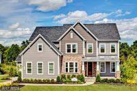 Home for sale: 0 Amesfield Pl., Aldie, VA 20105