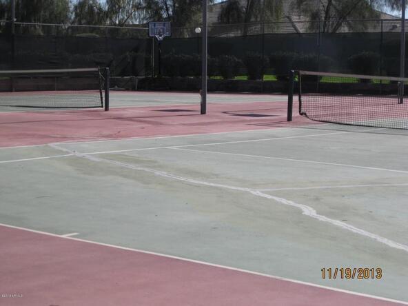 8651 E. Royal Palm Rd. E, Scottsdale, AZ 85258 Photo 64