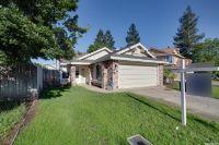 Home for sale: 9304 Hoyleton Way, Elk Grove, CA 95758
