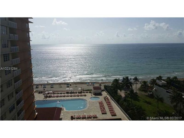 19201 Collins Ave. # 946, Sunny Isles Beach, FL 33160 Photo 2