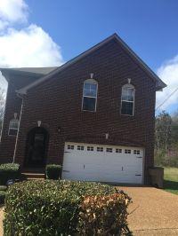 Home for sale: 3733 Lipton Pl., Antioch, TN 37013