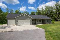 Home for sale: 288 Hunters Trail Rd., Wellsboro, PA 16901