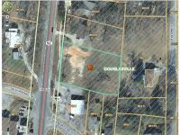 Home for sale: 8104 Hwy. 92 N., Douglasville, GA 30134