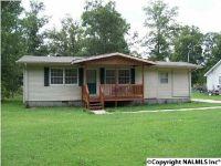 Home for sale: 524 Josh St., Rainbow City, AL 35906