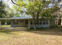 Home for sale: 218 Sleepy Hollow Dr., Interlachen, FL 32148