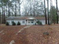 Home for sale: 3497 E. Paulding Dr., Dallas, GA 30157
